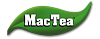MacTea FOOD EMPIRE HOLDINGS